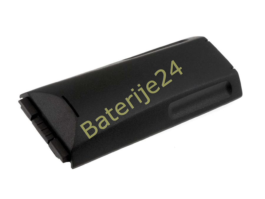 Baterija za Ericsson GH/PH 337/ 338/ 388