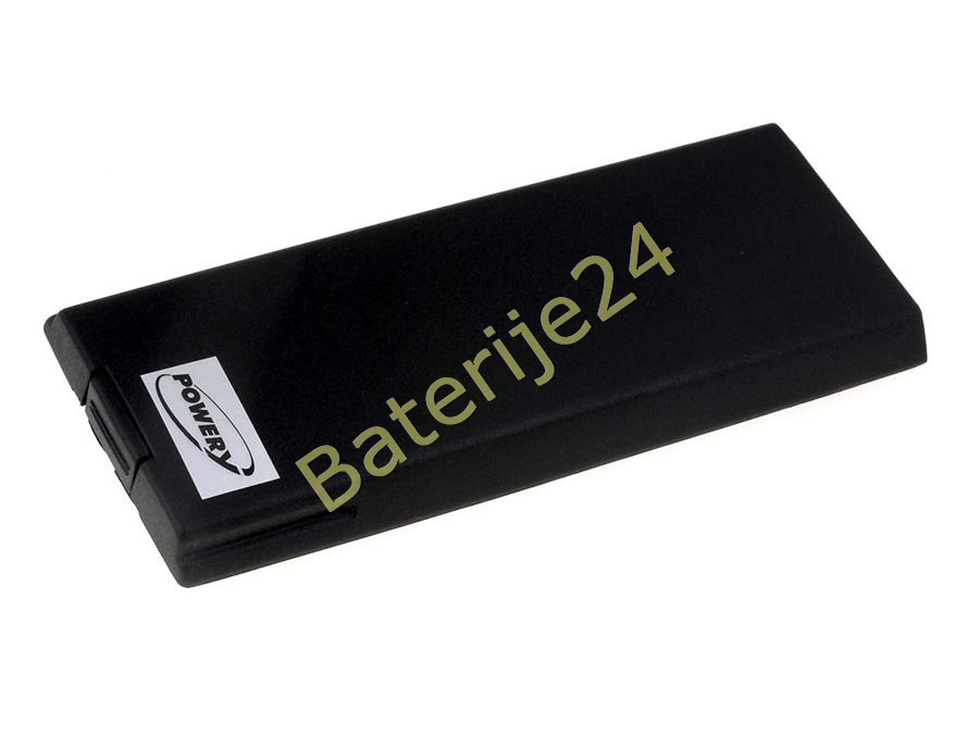 Baterija za Ericsson GA628/ GH688