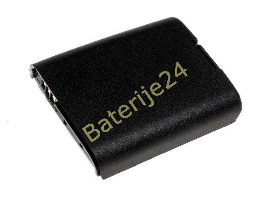 Baterija za Ericsson GF/ PF 768/788/ T18