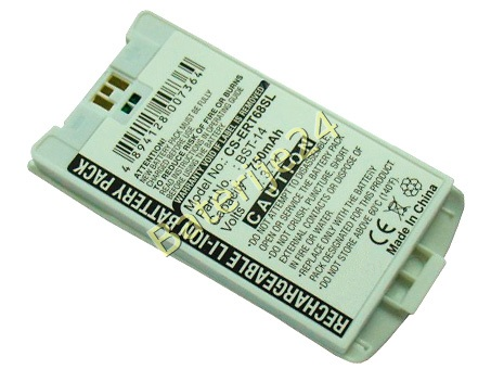 Baterija za Ericsson T68
