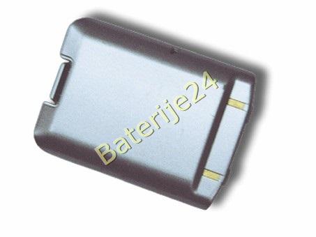 Baterija za Sony Z5 / Z18