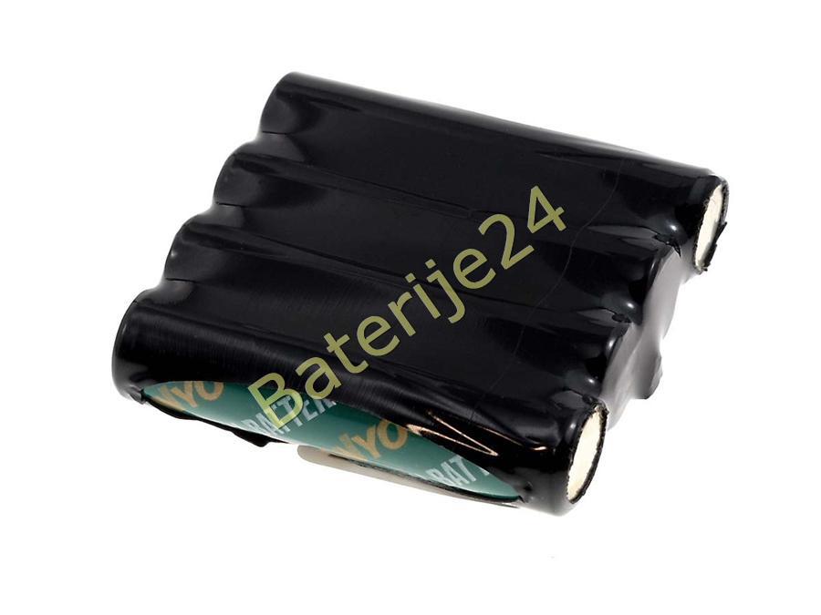 Baterija za Maxon COBRA/ PMR508/ Typ ACC-511