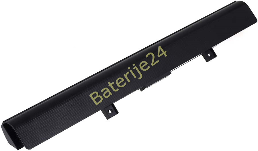 Baterija za Toshiba Satellite C50-B-14D / Typ PA5185U-1BRS