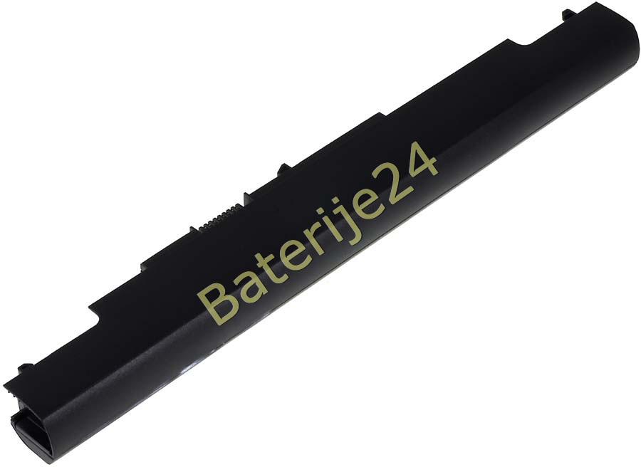 Baterija za HP Pavilion 14 serija / 250 G4 / Typ HSTNN-LB6V