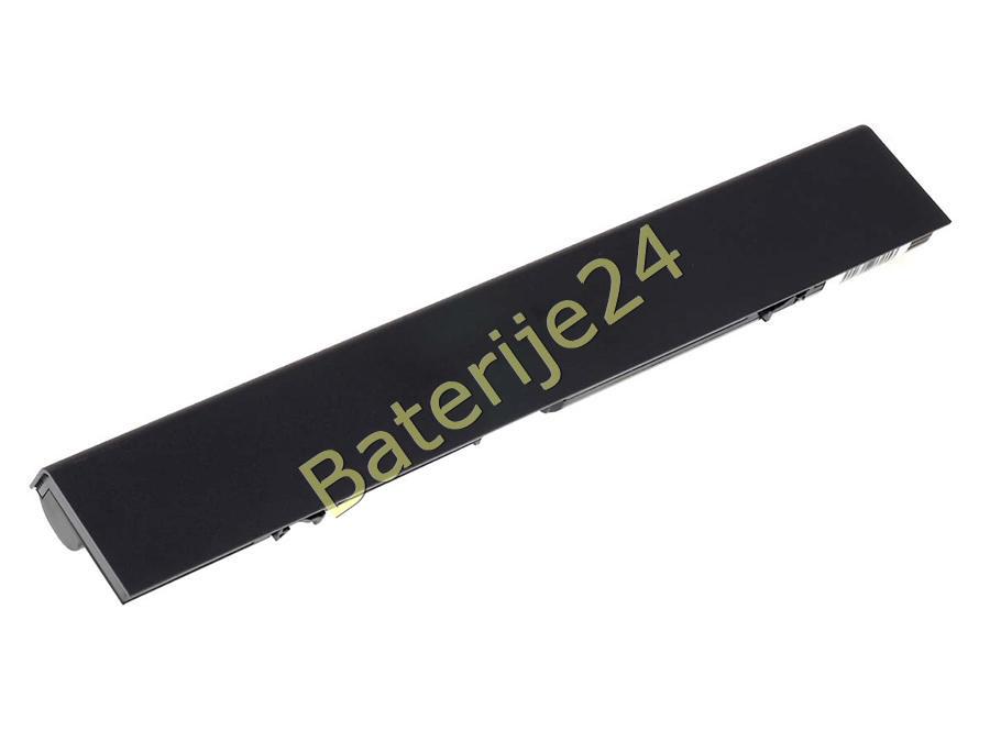 Baterija za HP ProBook 4330s/4530s/ Typ HSTNN-DB3C