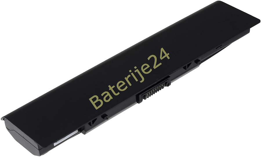 Baterija za HP Typ P106