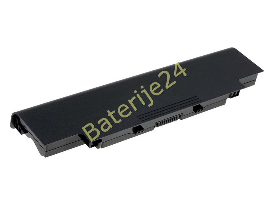 Baterija za Dell Inspiron 13R serija / Inspiron 14R / Inspiron 15R / Typ 312-0233 standardna baterija