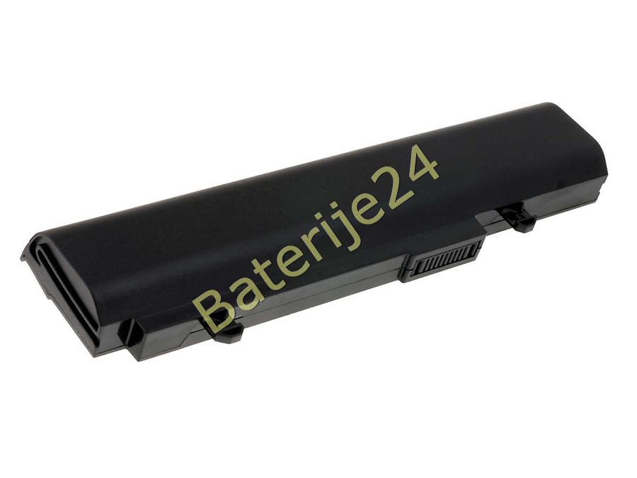 Baterija za Asus Eee PC 1015 / Typ AL32-1015 standardna baterija