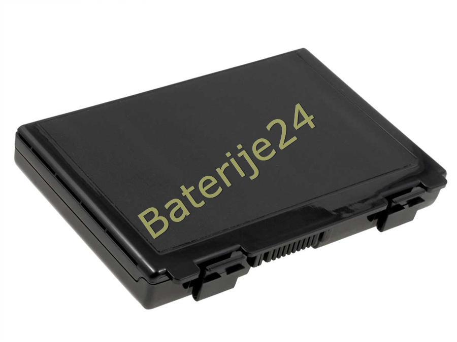 Baterija za Asus F82/ Typ A32-F82 standardna baterija