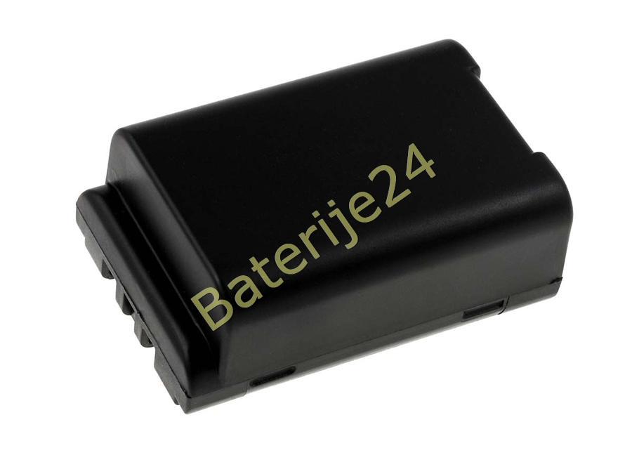 Symbol Skeneri Barcode Baterijebaterije Za Laptop Alat