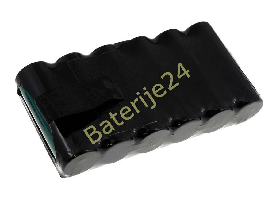 Baterija za skener Psion/ Teklogix 7030