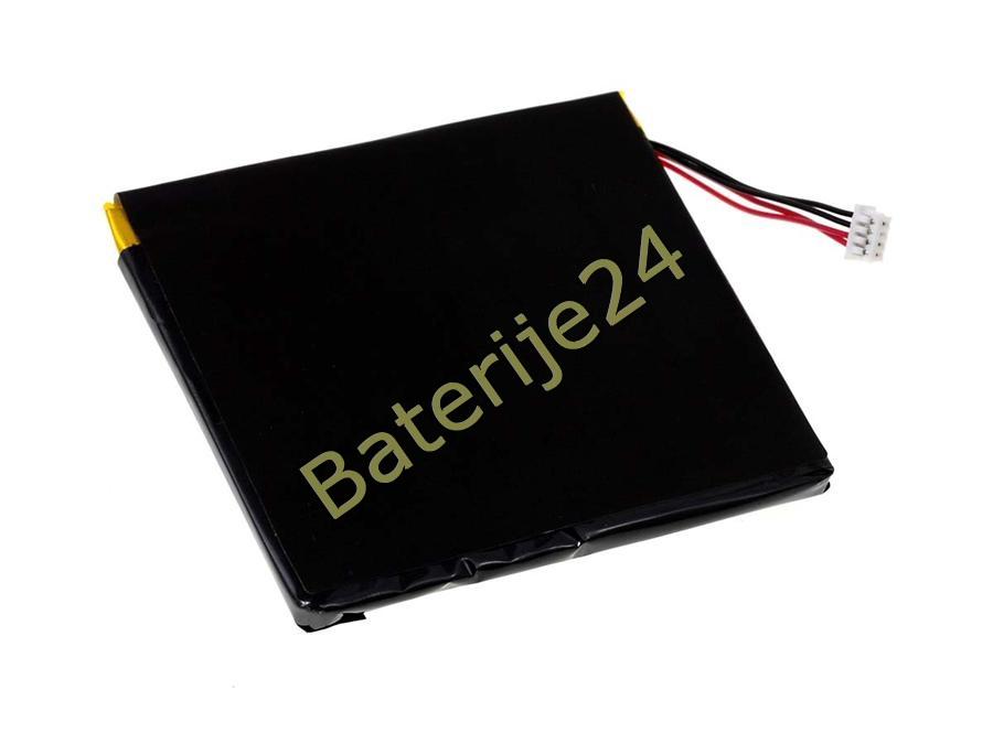 Baterija za Acer n10