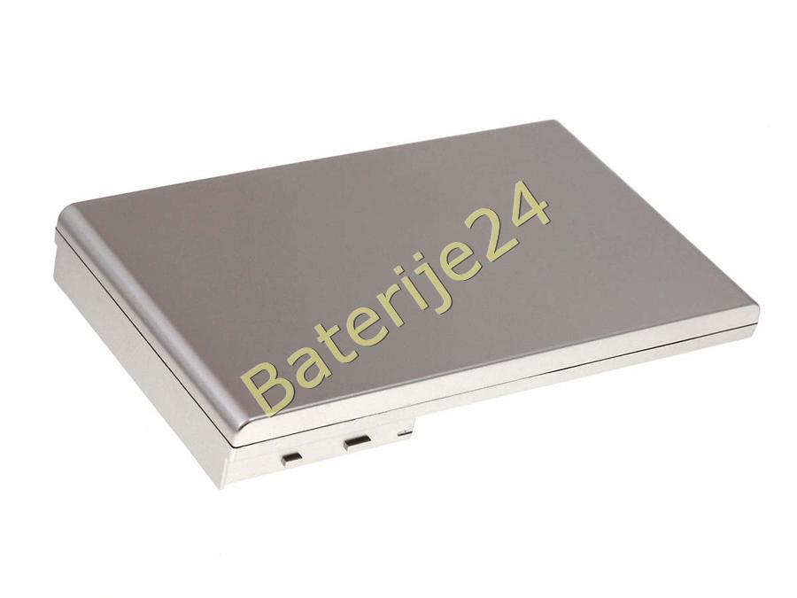 Baterija za Toshiba Pocket PC e740/e750/e755