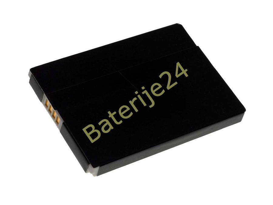 Baterija za Toshiba Portege G810/ Typ PA3187C-1BAL