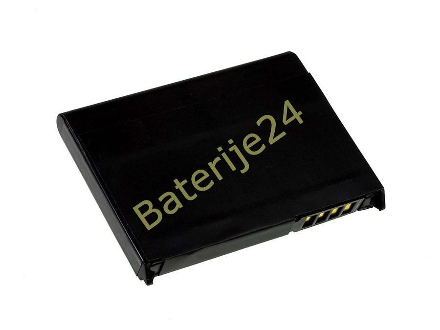 Baterija za HP iPAQ 1900 serija