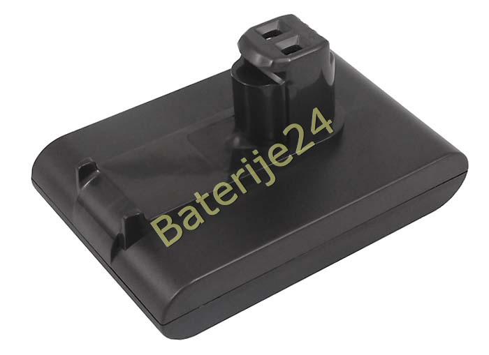 Baterija za Dyson baterijeauger DC30