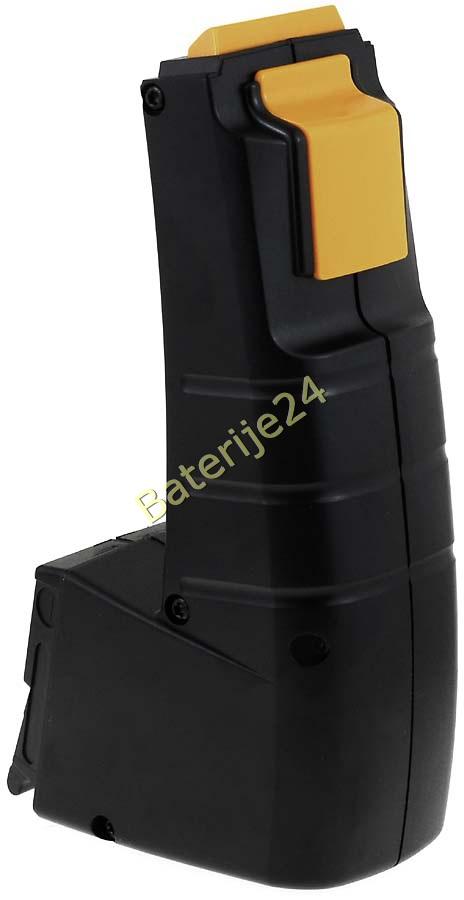 Baterija za alat Festool BP12C (nije Original) 2000mAh