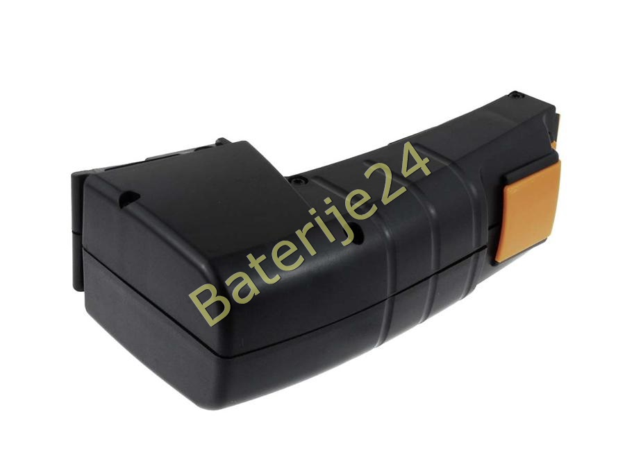 Baterija za alat Festool BP12C NiMH ( nije Original)