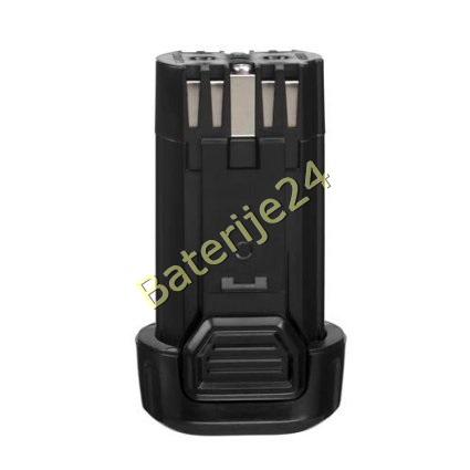 Baterija za Dewalt Typ DCB080